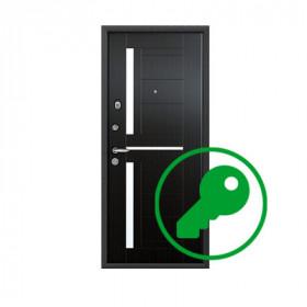 Вскрытие двери Torex без повреждений