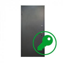 Вскрытие двери Ягуар без повреждений