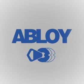 Оперативное аварийное вскрытие замков Abloy без повреждений
