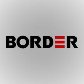 Оперативное аварийное вскрытие замков Border без повреждений