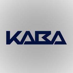 Оперативное аварийное вскрытие замков Kaba без повреждений