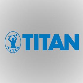 Оперативное аварийное вскрытие замков Titan (Титан) без повреждений